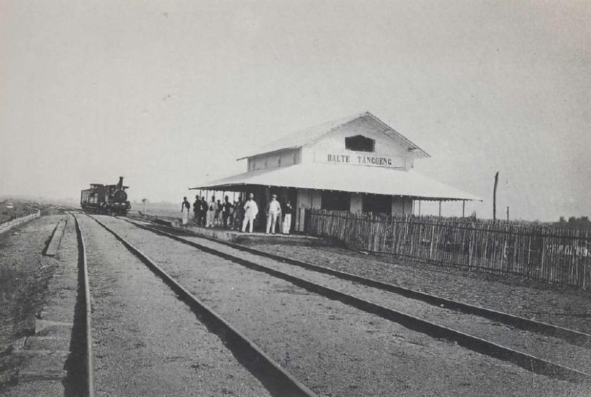 stasiun tanggung 1867