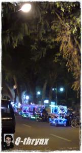 becak-lampu-purwodadi
