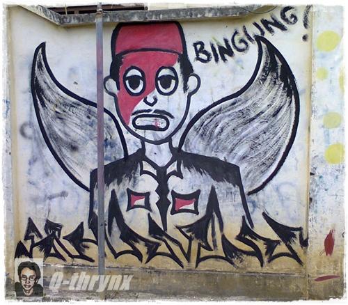 grafiti_bingung