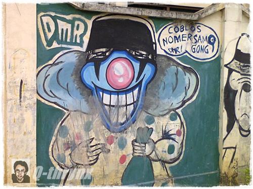 grafiti_coblos_samgong