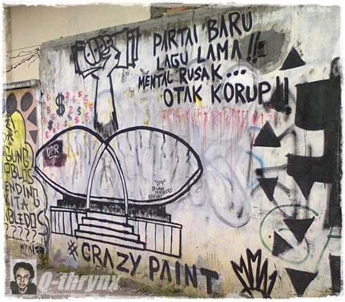 grafiti_protes_dpr