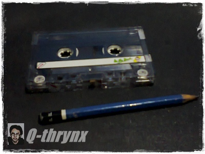 kaset_pensil