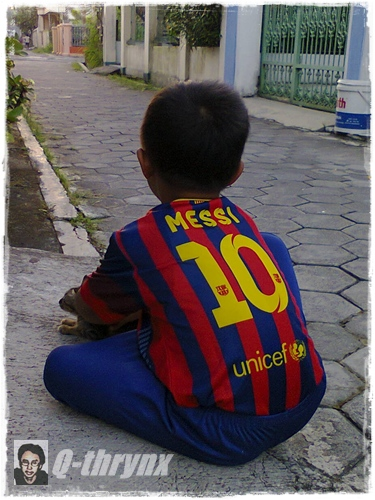 litle_messi