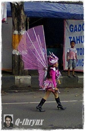 karnaval4
