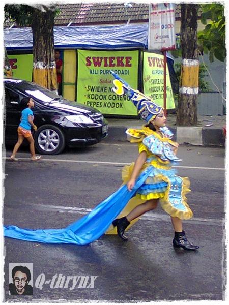 karnaval5