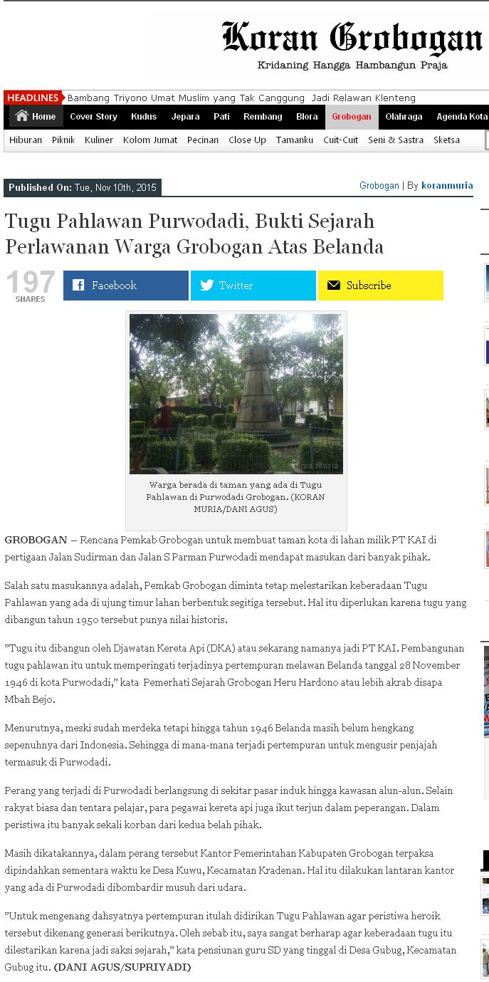 screenshot-www koranmuria com 2015-12-21 11-47-50